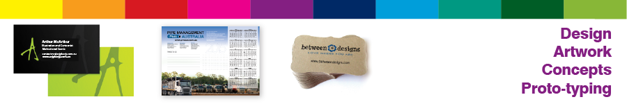 Ziggis Print Services - For all your artwork and design needs